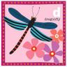 carta zanzara.png