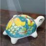 tartaruga fiori.png
