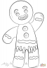 gingerbread-man-coloring-page.png