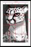 felino bianco e nero schema e misure.png